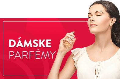 http://www.esensino.sk/damske-parfemy