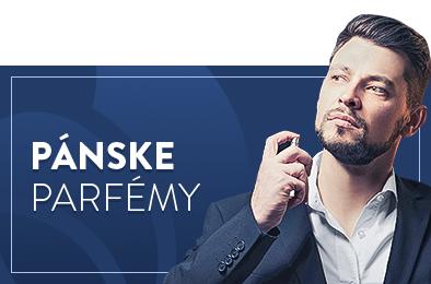 http://www.esensino.sk/panske-parfemy